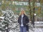 фото - в иркутске - Мой альбом