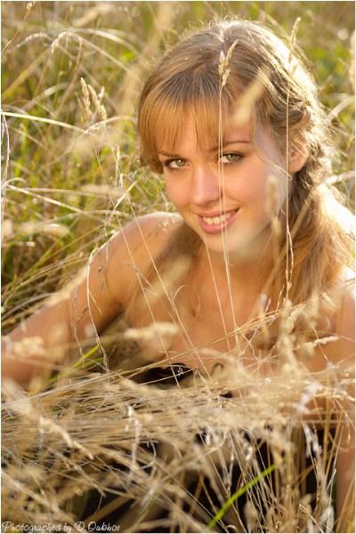 фотографии альбом Мой альбом Victoria Runtsova