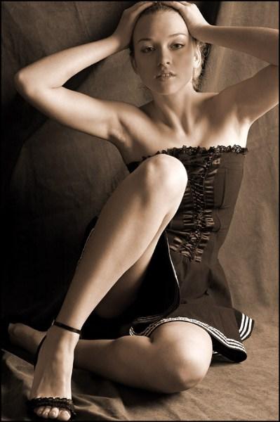 фото альбом Мой альбом Victoria Runtsova