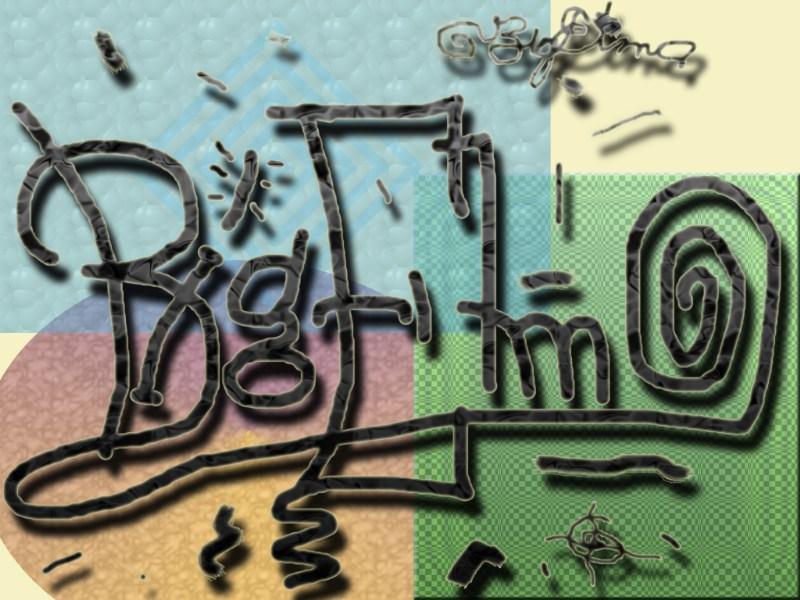 фото альбом Мой альбом Мой логотип