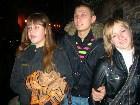 фотографии - Vika's and ME - Мои фото