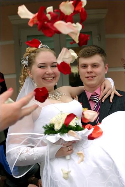 фото альбом www.dimafoto.ru Свадьба