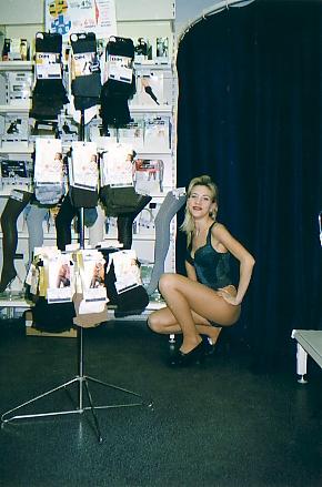 фото альбом Мода Модница 1
