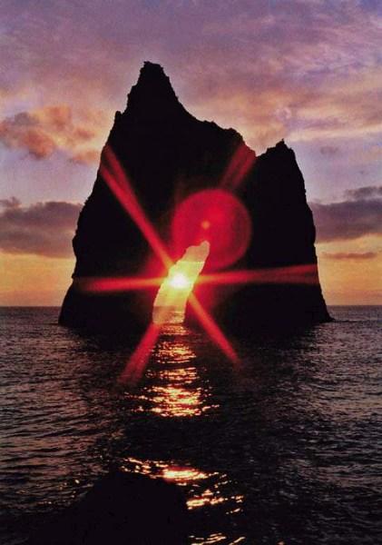 фото альбом Мой альбом Золотые ворота Карадага