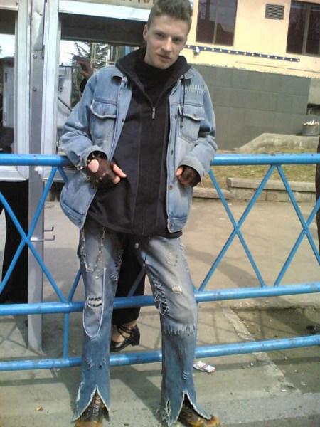 Мои фотографии ia:)