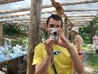 фотографии - Праздники - IMU-picknick
