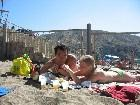 фотографии - ($274) - Горы, море - Sudak-2006