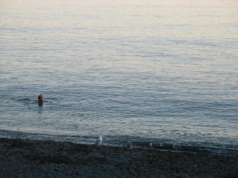 фотографии альбом Горы, море - Sudak-2006 ($274)