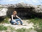 фотографии - Press Tour - Горы, море - MUM -Krimea -June, 2006
