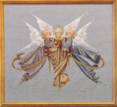 фото альбом Ангелы Ангелы