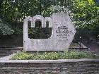 фото - Музей Кириловская Церковь - Киев - Киев, Бабий Яр, Кириловская Церковь