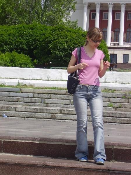 фото альбом Украина - Марганец город, Каховское водохранилище