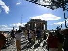 фото - сентябрь 2005 - Европа - греция