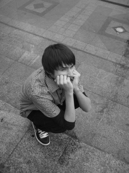 фотографии альбом EMOkids xcfgjvhj