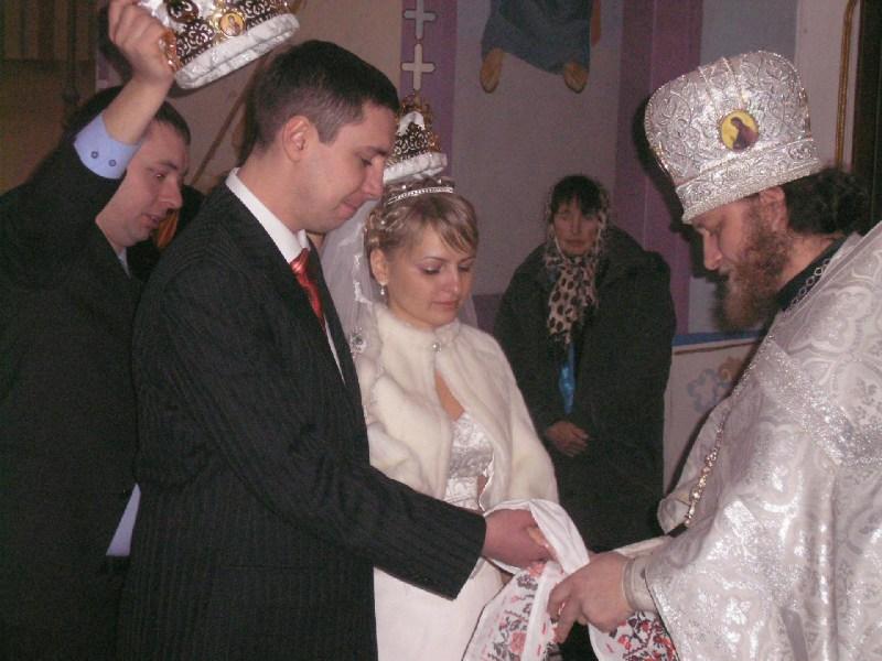 Свадьба - любительское фотографии гостей18 февраля 2006 свадьба