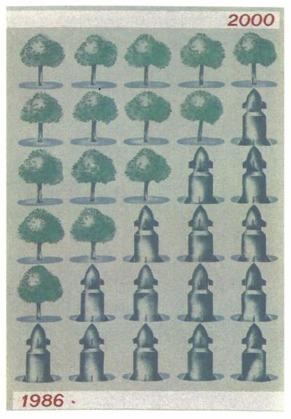 фото альбом Дореволюционные и советские плакаты плакат 1991 год