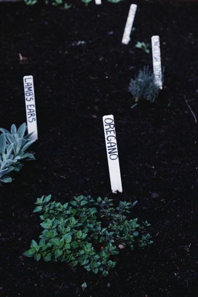 фото альбом Дома, коттеджи, интерьер, парки и сады