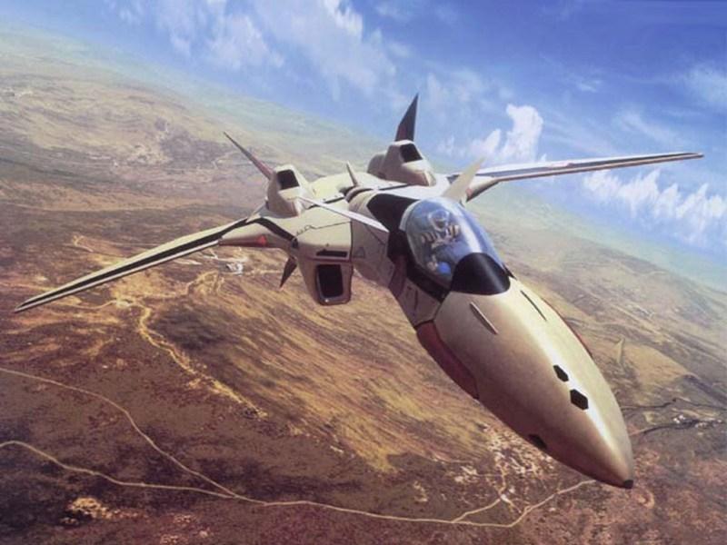 фото альбом Военые самолеты, вертолеты и другая воздушная техника