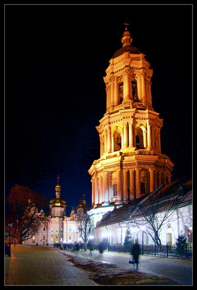 фото альбом Киев - Разве Киев не прекрасен??? Все самые красивые места в Киеве