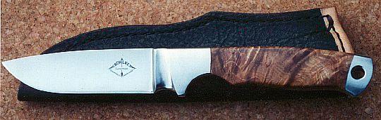 фото альбом Холодное оружие