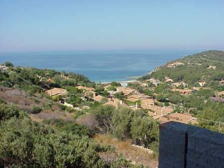 фото альбом Sardinia