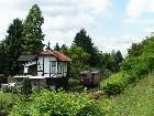 фото - Паровозы-поезда