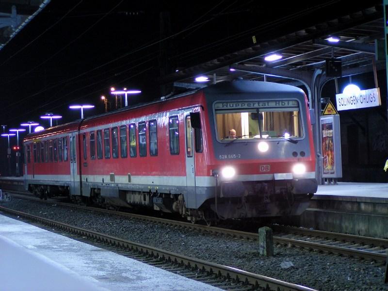 фото альбом Паровозы-поезда