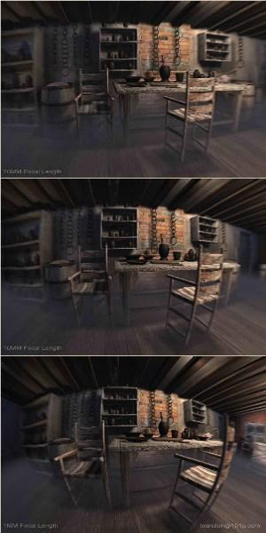 фото альбом 3D Картинки