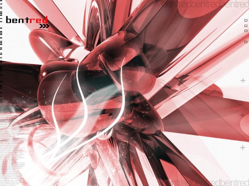 фото альбом Wallpaper 3D