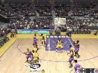 фотографии - скриншоты - Игры - NBA game