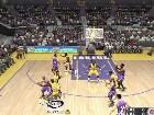 фото - скриншоты - Игры - NBA game