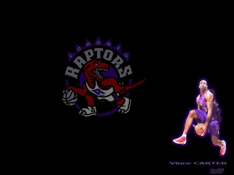 фото альбом NBA обои