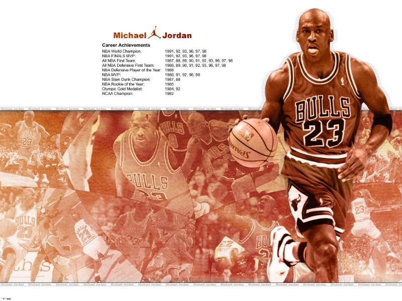 фото альбом Jordan