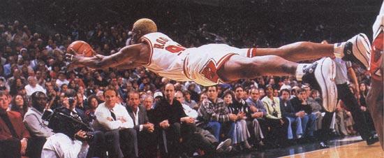 фото альбом NBA приколы