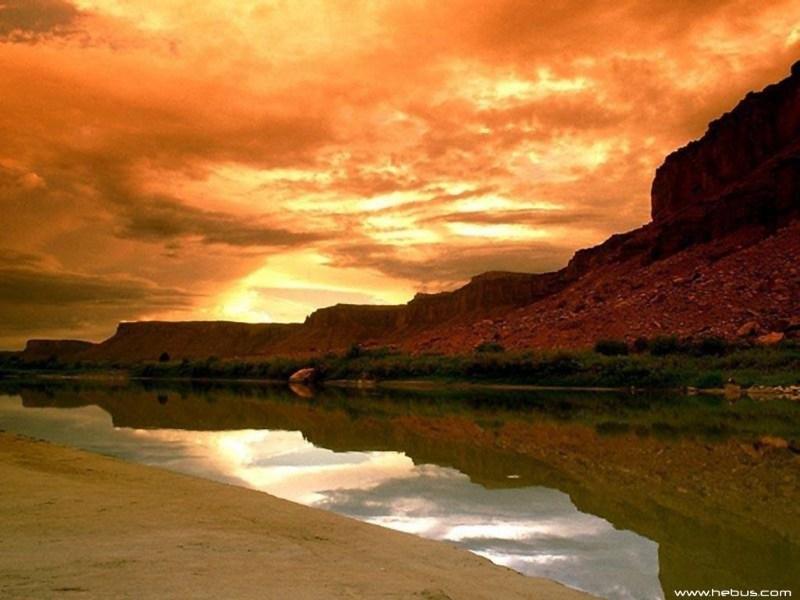фотографии альбом Природа красивые фото