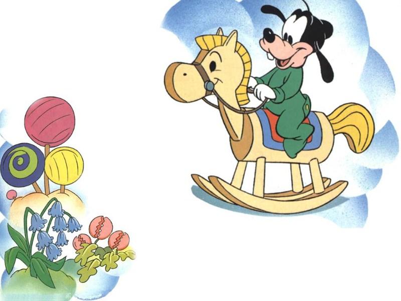 фото альбом Обои из мультиков картинки обои из знаменитых мультфильмов