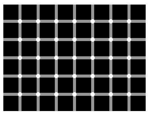 фото альбом Обман зрения Обман зрения