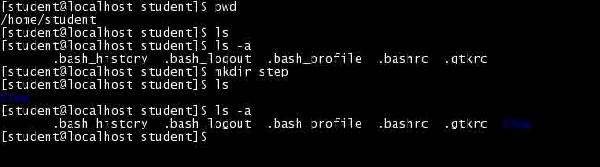 фото альбом Linux Linux
