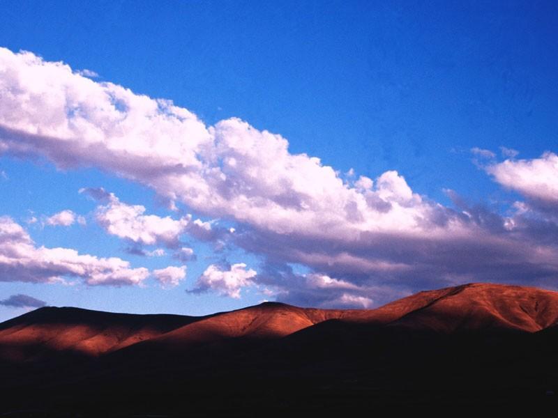 фото альбом Леса, озера - пейзажи пейзажи