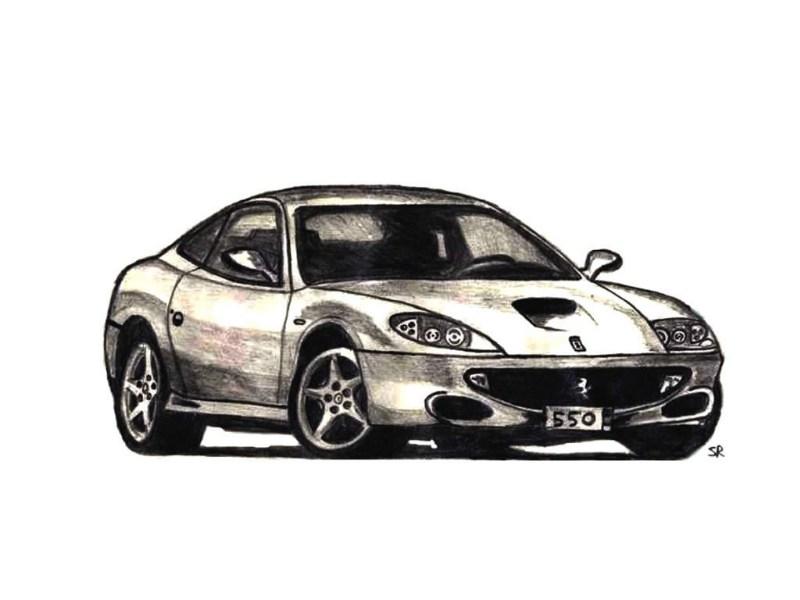фото альбом графика (автомобили) графика (автомобили)