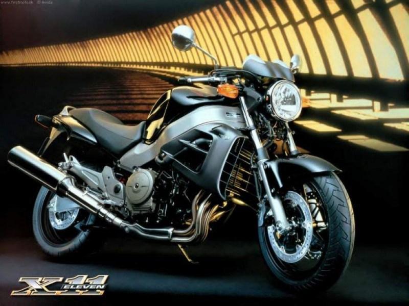 фото альбом мотоциклы мотоциклы