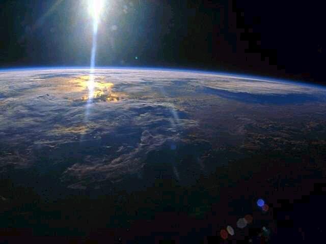 фото альбом авиа/космос space