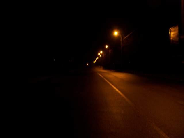 фото альбом Сюрреалестичная ночь