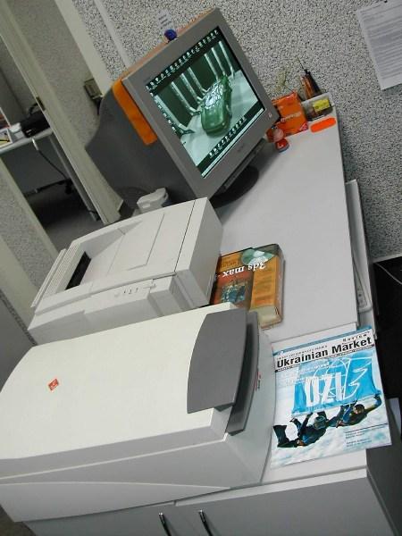 фото альбом Рабочее место Рабочее место