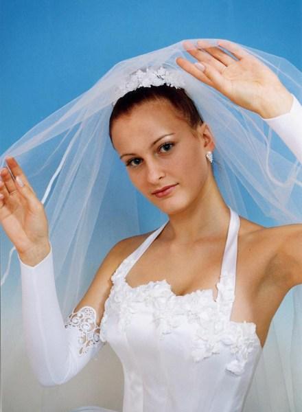 фото альбом Праздники - Я - невеста! Я - невеста!