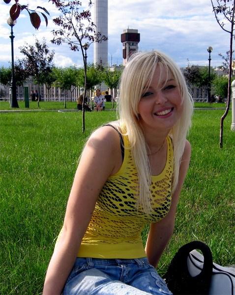 Киева телефони девушек