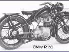 фото - BMW1948г - Вело-мото - Авто-мото