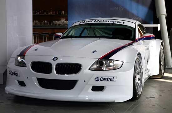 фото альбом Вело-мото - Авто-мото Авто мото машинки обои BMW Bentli