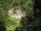 фото - дорога к водопаду - Вело-мото - Манявский водопад