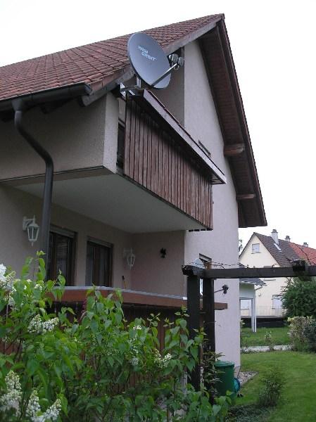 фото альбом Remchingen Вот моя деревня, вот мой дом родной